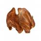 Džiovinta kiaulės ausis