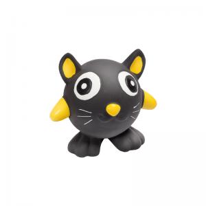Hau Hau Champion šuns žaislas katė 8 cm