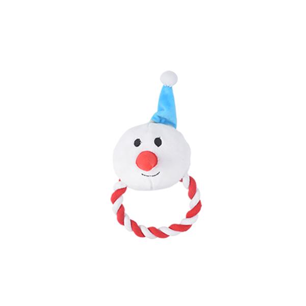 Amy Carol kalėdinis žaislas Besmegenis, 19 cm