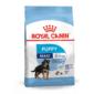 Royal Canin Maxi Puppy sausas maistas šuniukams