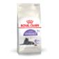 Royal Canin Sterilised 7