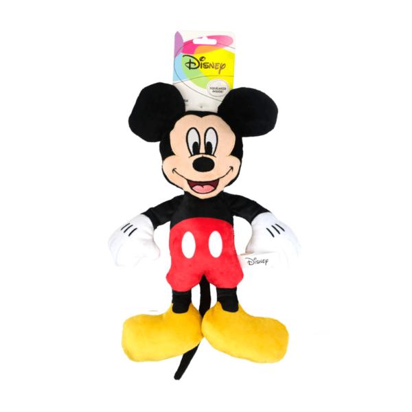 Disney Mickey Mouse žaislas šunims